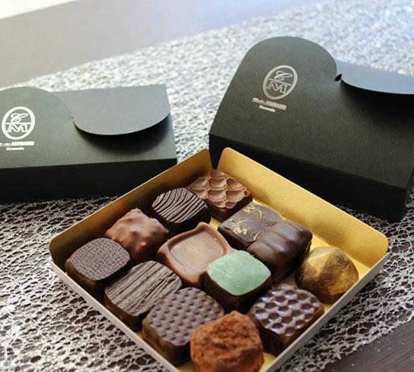 9e482e857dd Chocolats Morand