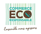 commerce eco responsable